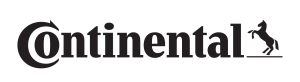 logo-conti-black-on-white.png