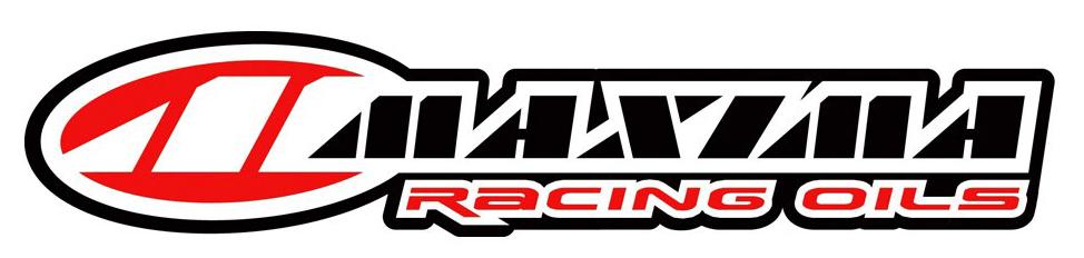maxima-oil-logo.jpg
