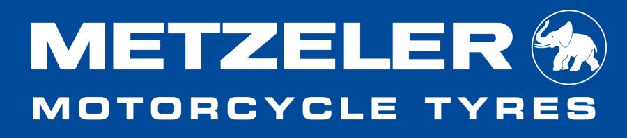 metzeler-tyre-logo.png