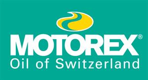 motorex-logo.png