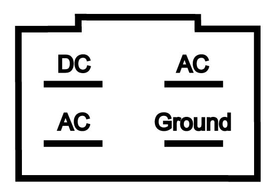 regulator-layout.jpg