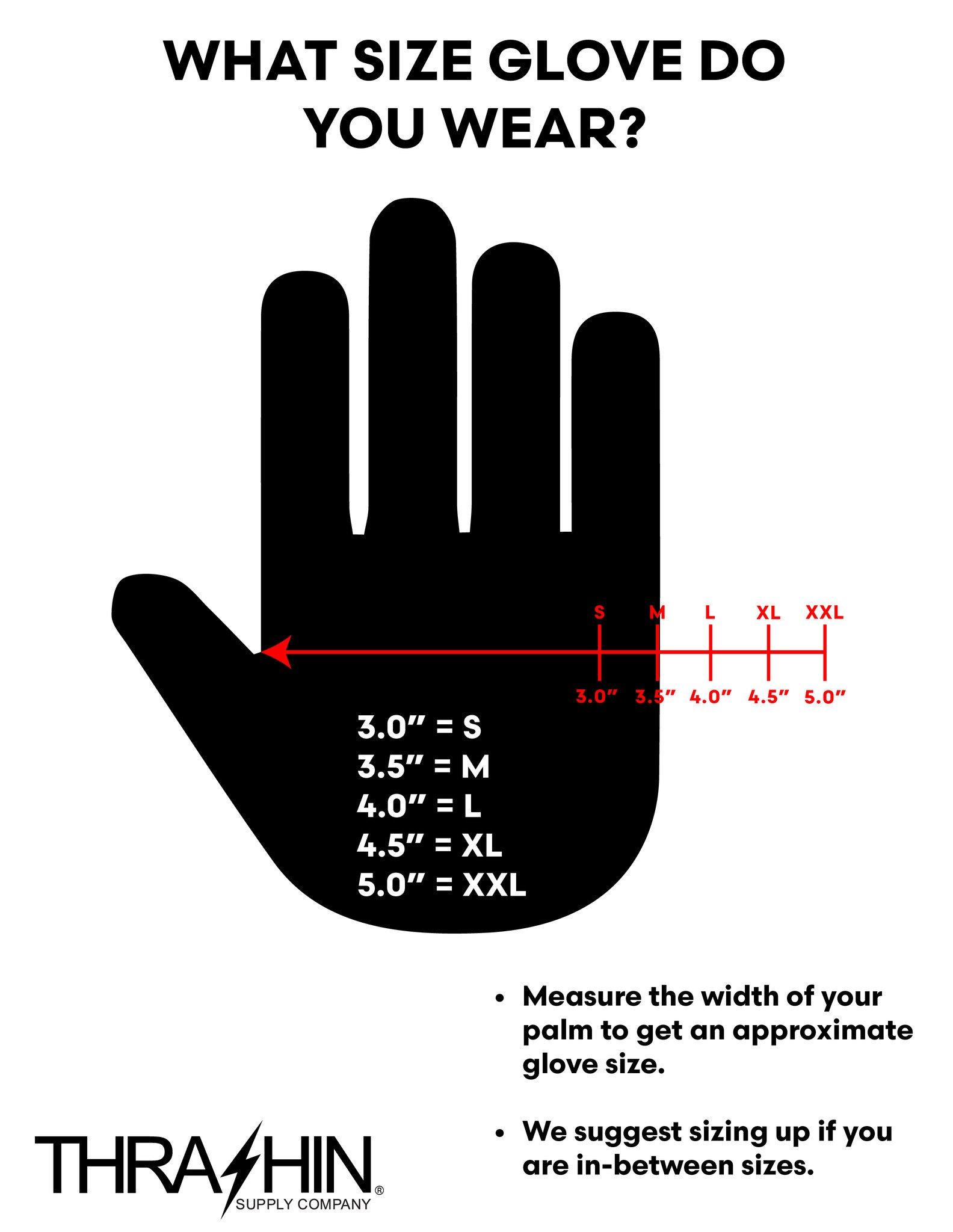 tsc-glove-sizing.jpg