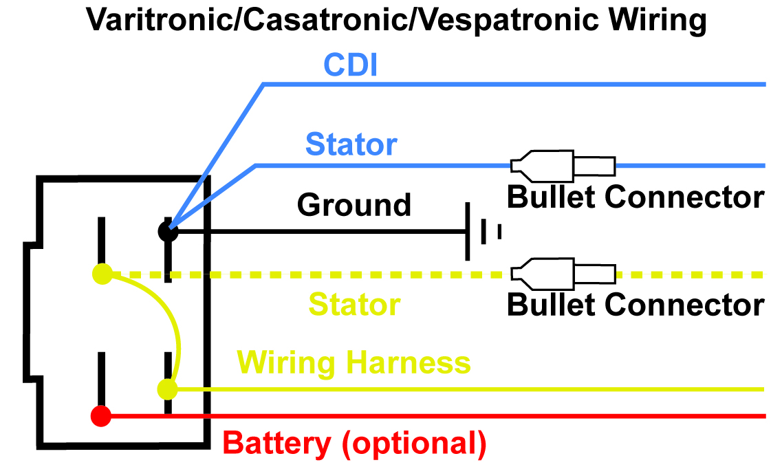 varitronic-wiring.jpg