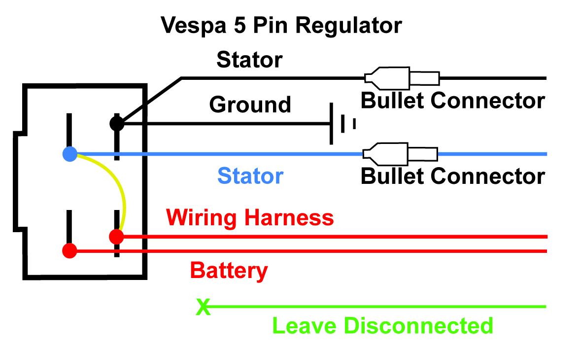 vespa-5-pin-wiring.jpg