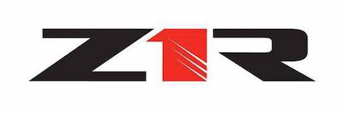 z1r-logo.jpg