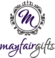 Mayfair Gifts