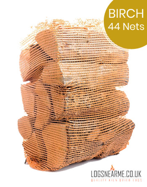 Birch logs for sale near me in nets.