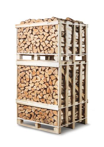 Logs Near Me Crates