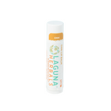 Chai Lip Balm with spf 15
