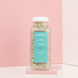 Dream - Mineral Bath Salt