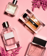 Not Just a Smell: Dangers of Synthetic Fragrance