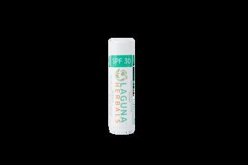 Sunscreen SPF 30 Mineral  Coconut Stick