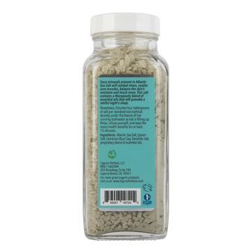 Dream - Mineral Bath Salt