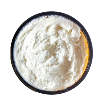 SOLD OUT -Cloud 9  CBD Body Butter -PRE ORDER NOW!