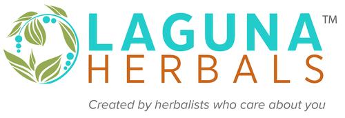 Laguna Herbals