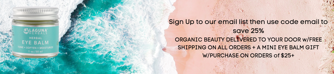 banner-email-and-free-shipping-.png