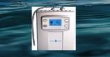 The Ayana Vitalizer Water Ionizer