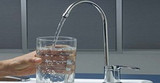 PureEasy Filtered Water: A Great Alternative to Bottled Water!