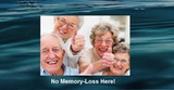 Memory Loss or Dementia: How a Water Ionizer Could Help