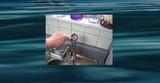 Nexus Undersink Water Ionizer Installation