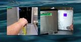Vesta-Tyent-Smart Comparisons