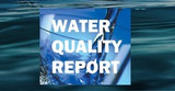 How to Find and Check Your Water Quality Report