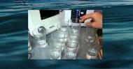AirWaterLife vs Nexus X-Blue Water Ionizers