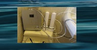 Installation of Water Ionizers and Comparing Electric vs Filtered