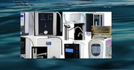 Expensive, Inexpensive & Cheap Water Ionizers