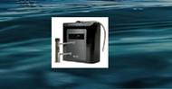Testing Lifeionizers M7 Water Ionizer