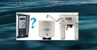 How to Use a Water Ionizer With Reverse Osmosis
