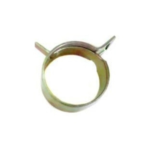 Ring Clamp [For 3/8 Inch Hosing]
