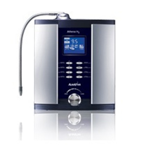 Melody 2 Water Ionizer