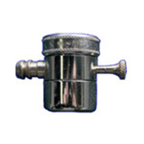Diverter Pull-Type (For 1/4 inch hosing)