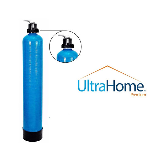 UltraHome Premium Water Filtration System