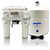 Reverse Osmosis System Complete with Remineralizer