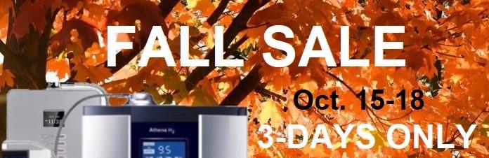 fall-sale-see-blog.jpg