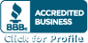 Click for the BBB Business Review of this Water Filtration & Purification Equipment in Fenton MO