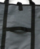 Dog crate carrying bag - Center grabhold.