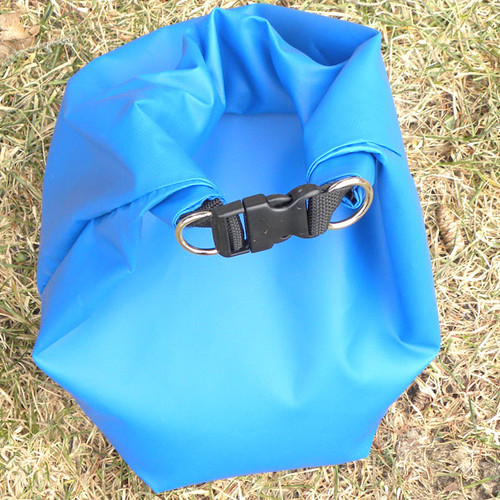 Agility equipment sand bag for agility jumps, teeters and tires.