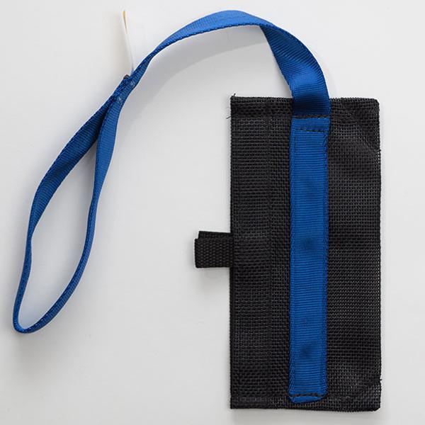 K9 Scent Bag