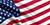 us-flag-12-point.jpg