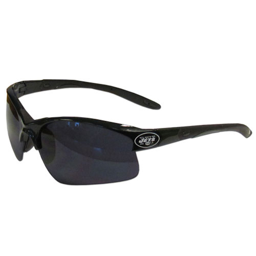 Official NFL Football Blade Sports Shield Sunglasses Team Logo Pick your Team