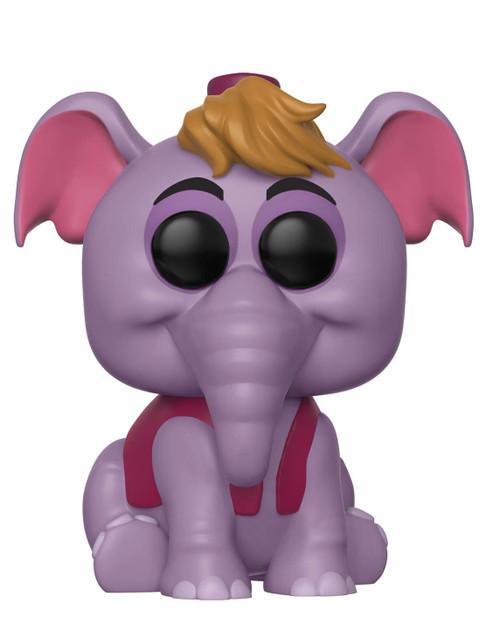 Funko POP! Disney: Aladdin Elephant Abu 478