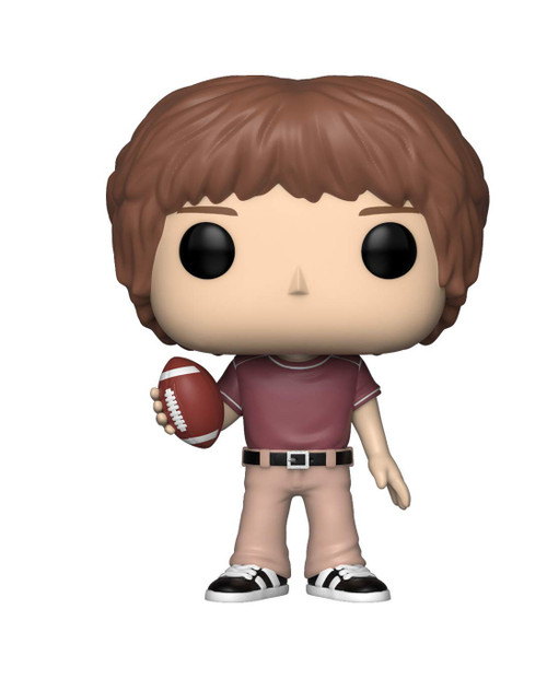 Funko POP! TV The Brady Bunch Bobby Brady 697