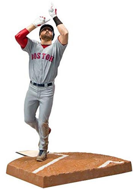 Playstation The Show 19 McFarlane JD Martinez Boston Red Sox