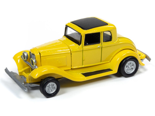 Racing Champions Mint RC010 Ver A 1932 Ford Coupe