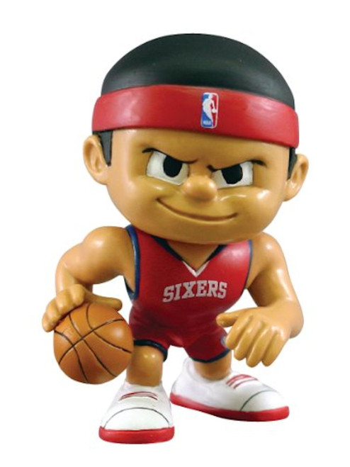 Lil Teammates NBA Playmaker - Choose Your Team
