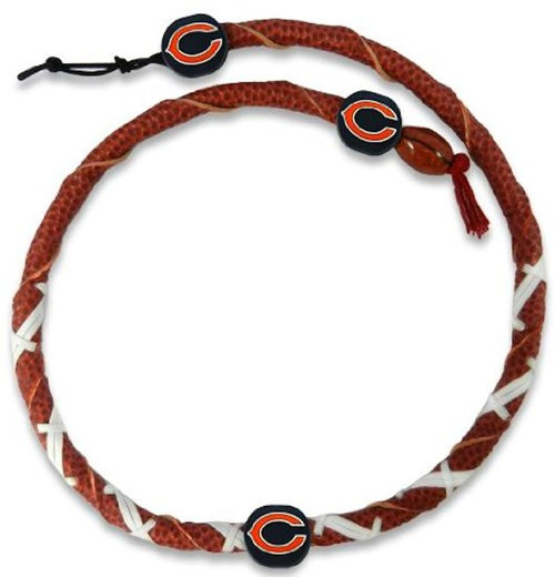 NFL Officially Licensed Frozen Rope Sprial Necklace Choose Your Team