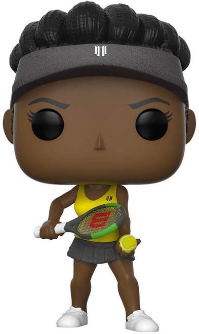 Funko POP: Tennis Venus Williams #01